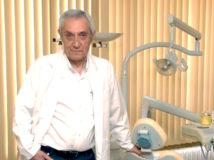 Prof. Dr. Oktay Üner