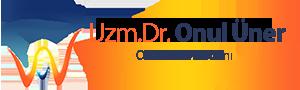 Ortodonti Tedavisi Uzmanı & Dr Onul Üner